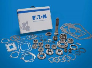 Eaton Fuller transmission parts